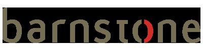 Barnstone Retina Logo